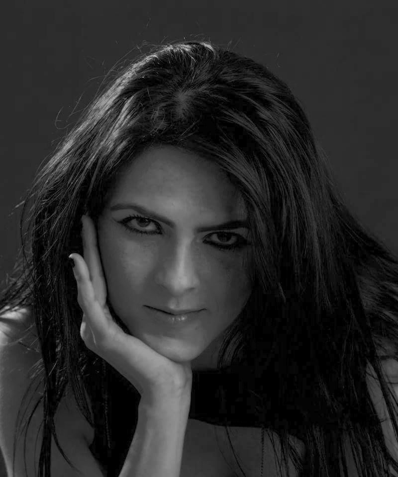 Karla Uribe